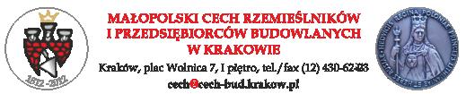 cech-bud.krakow.pl